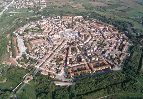 又一个意大利城市乌迪内市改用OpenOffice