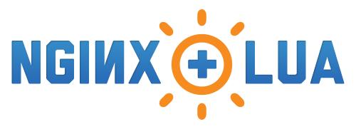 Nginx下流量拦截算法