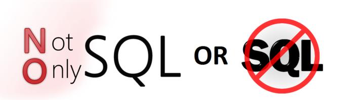 NoSQL数据库初创企业Couchbase获2500万美元融资