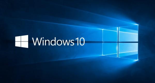 Windows 10 首个大型更新(Threshold 2)开始推送