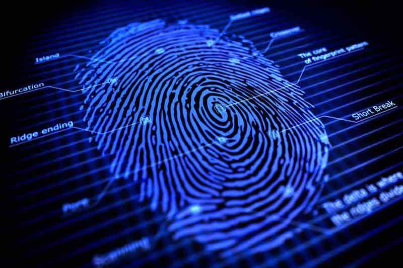 语音识别和指纹识别技术到底有多安全?