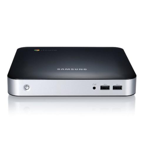 入侵桌面,全球首款 ChromeOS 一体机即将亮相