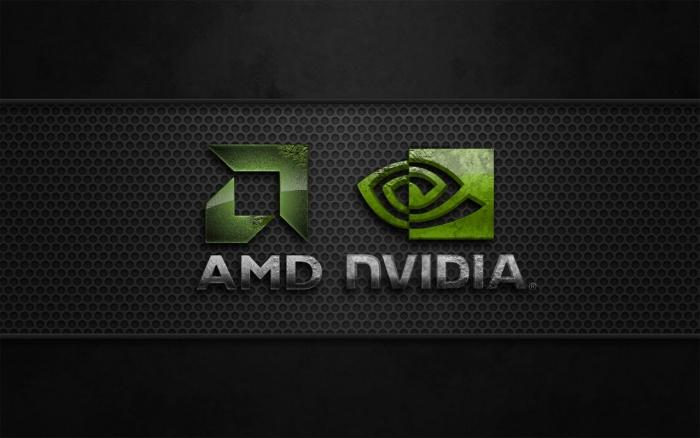 向左走,向右走?AMD 和 Nvidia 在显卡驱动方面的新举措