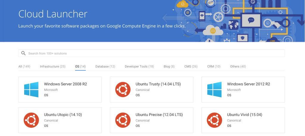 Ubuntu下的Juju现在支持systemd和Google Cloud Platform了