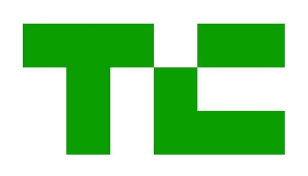 11个科技公司最佳新Logo:火狐、谷歌上榜