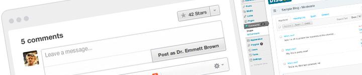 十大必须拥有的WordPress插件