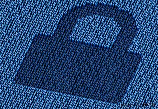 SSL 3.0曝严重漏洞:行业大佬集体封杀