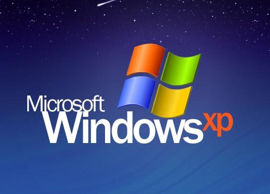 微软再次警告:请放弃WinXP