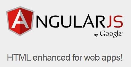 6个强大的AngularJS扩展应用