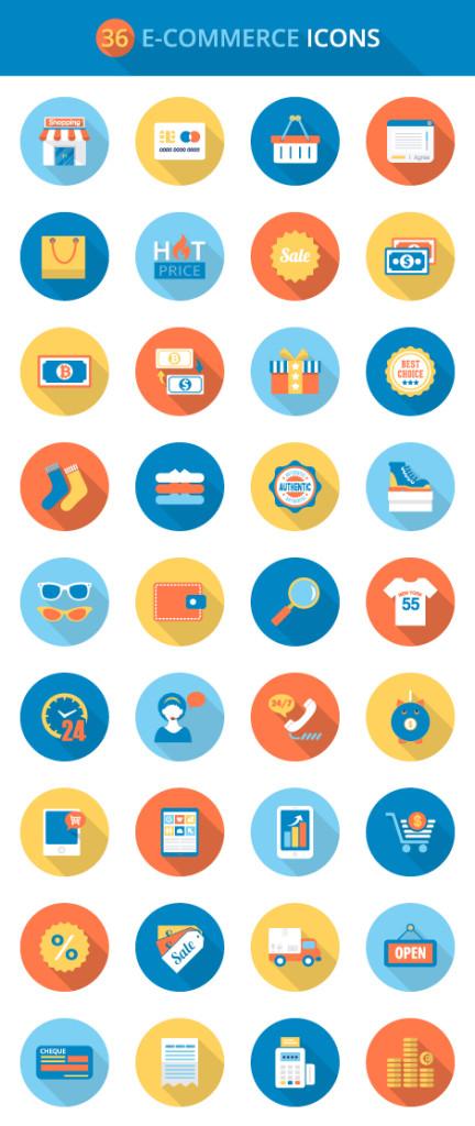 27个最好的设计和开发资源周报#15