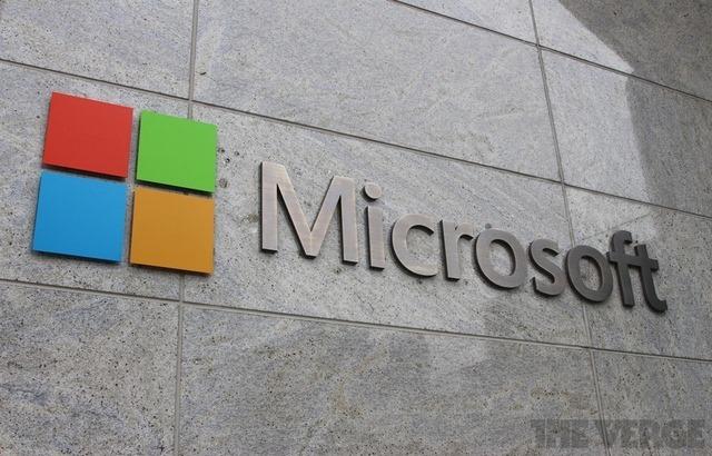 微软确认近期员工账号入侵事件中有文件被盗