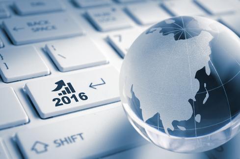 针对2016年大数据发展形势的预测
