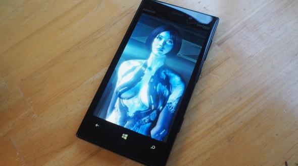 想升Windows Phone 8.1:你必须知道这些事