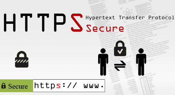 扒一扒HTTPS网站的内幕