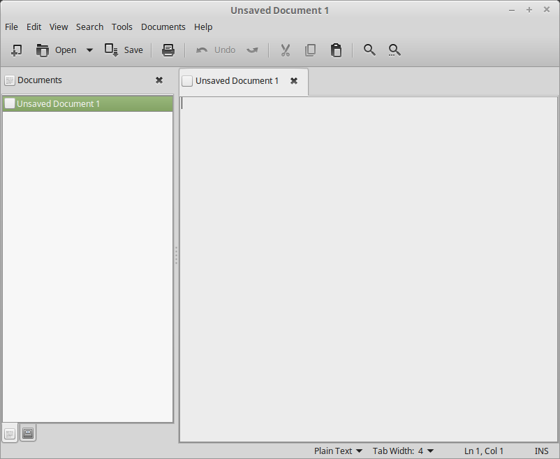 Linux Mint 18 将拥有自己的应用集