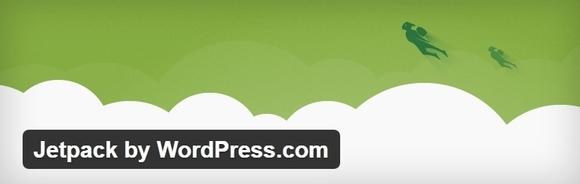 2014年必须拥有的10个最好免费WordPress插件