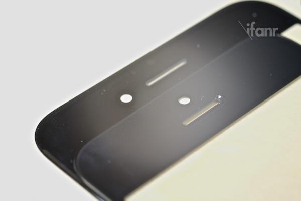 关于iPhone 6,群众最想要的不是大屏