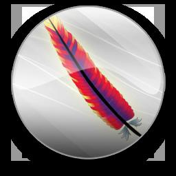在 Ubuntu 14.04 中Apache从2.2迁移到2.4的问题