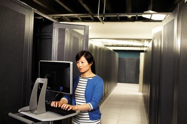 微软与 SAP 宣布 Azure 云、数据和移动平台新合作