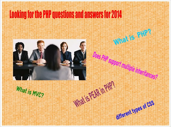 11-php-interview-question2.jpg