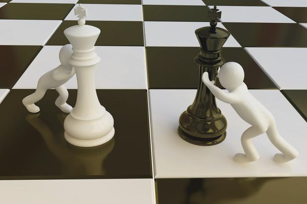 为何开源商业模式会失败?