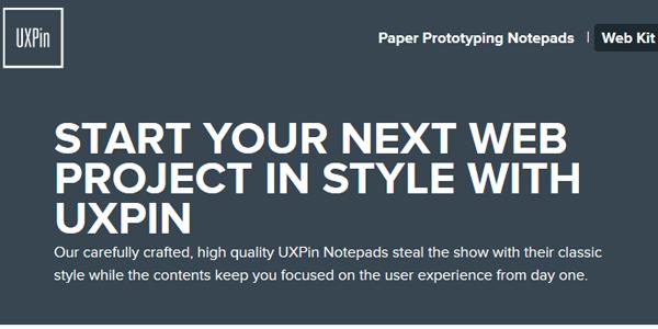uxpin-development-tool.png