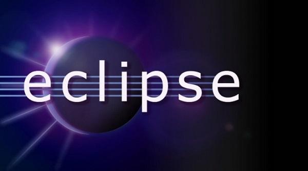 微软加盟Eclipse基金会:为社区带来更多工具