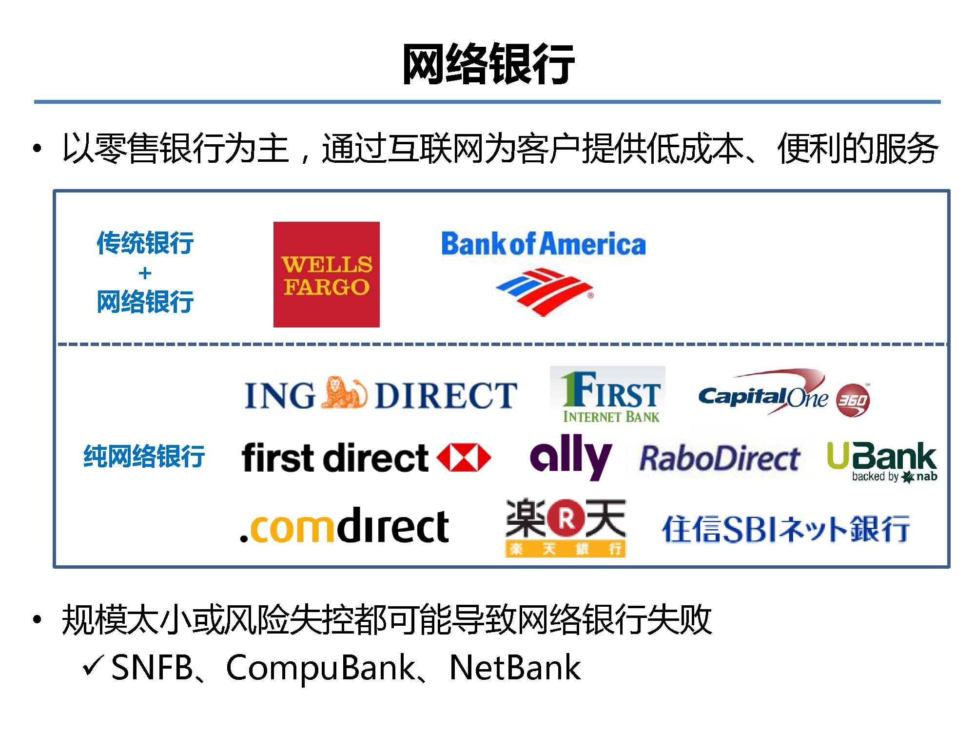 互联网金融行业全景及展望_蚂蚁金服评论_Page_12.jpg
