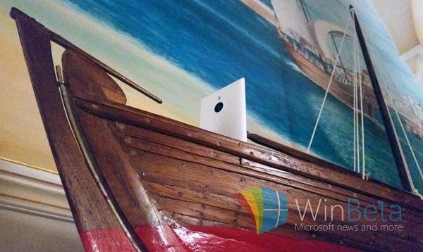 达美航空决定放弃对Windows Phone app的支持
