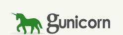 Python WSGI HTTP 服务器 - Gunicorn