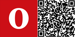 WP8 版 Opera Mini 浏览器开始提供公测版下载