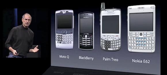如果没有 Android,世界会怎样?