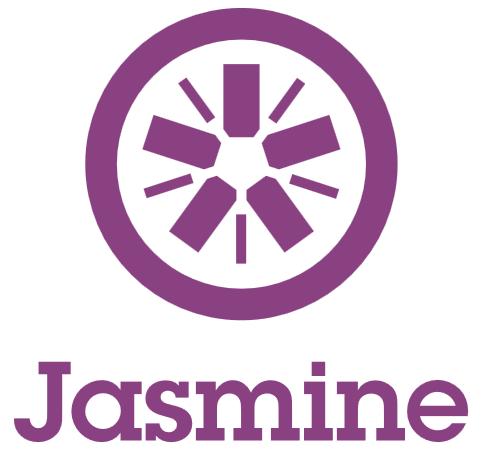 基于JavaScript的行为驱动开发测试框架:Jasmine