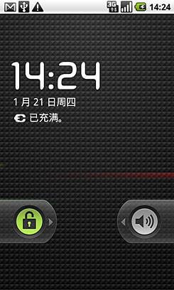 谷歌 Nexus 系列历代手机回顾