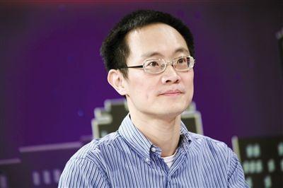 小米总裁林斌:2015年小米要卖1亿台手机