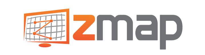 互联网扫描器 ZMap 完全手册