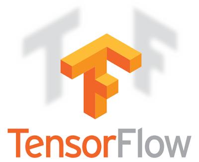 谷歌开源第二代机器学习系统 TensorFlow