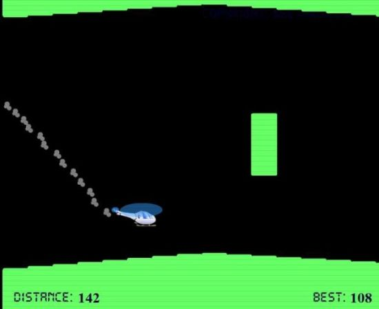 Flappy Bird的启示:不要相信成功学