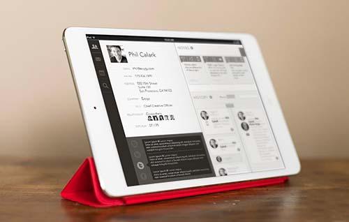 10步成为专业iOS开发者——从零起步