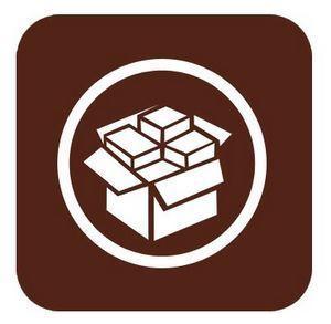 终于来了:Mac版 iOS 8.1.2 越狱工具发布