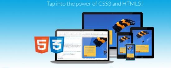 6个替代Adobe Dreamweaver的编码工具