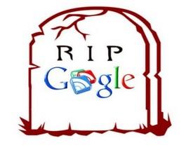IntelliJ IDEA 开发商考虑推出 Google Reader 替代品