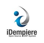 企业级ERP&CRM&SCM系统:iDempiere