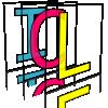 计算机视觉C++库 ICL