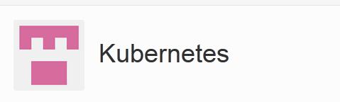 2015年十大热门开源Docker开发工具分类盘点