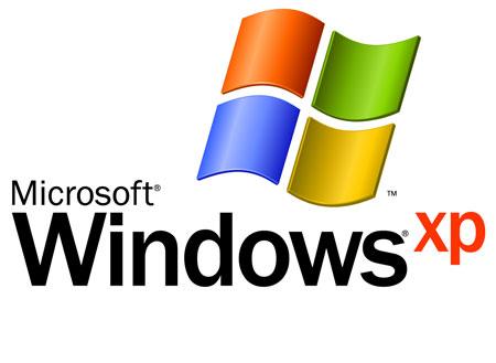 Arkoon将接棒微软继续支持Windows XP