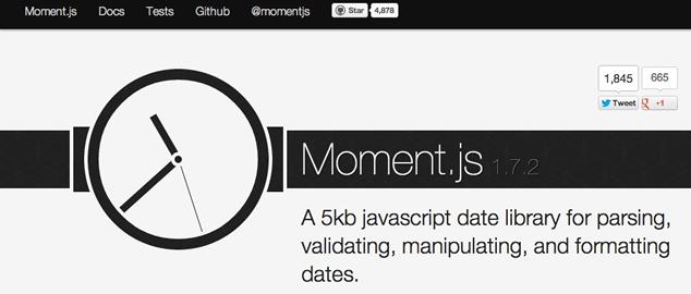出色的 JavaScript API 设计秘诀