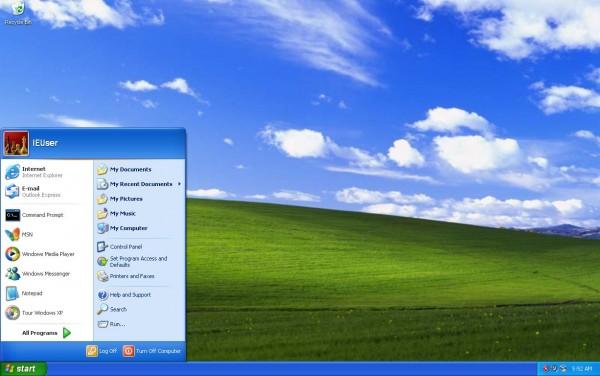 Chrome宣布:不再支持Windows XP/Vista以及旧版Mac OSX
