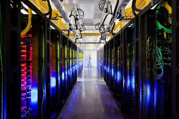 谷歌开放Cloud Dataflow给所有开发者 发布BigQuery更新(实现每秒分析1000行)