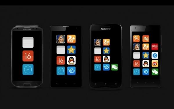 小米工程师:MIUI 6是如何优化手机内存的?